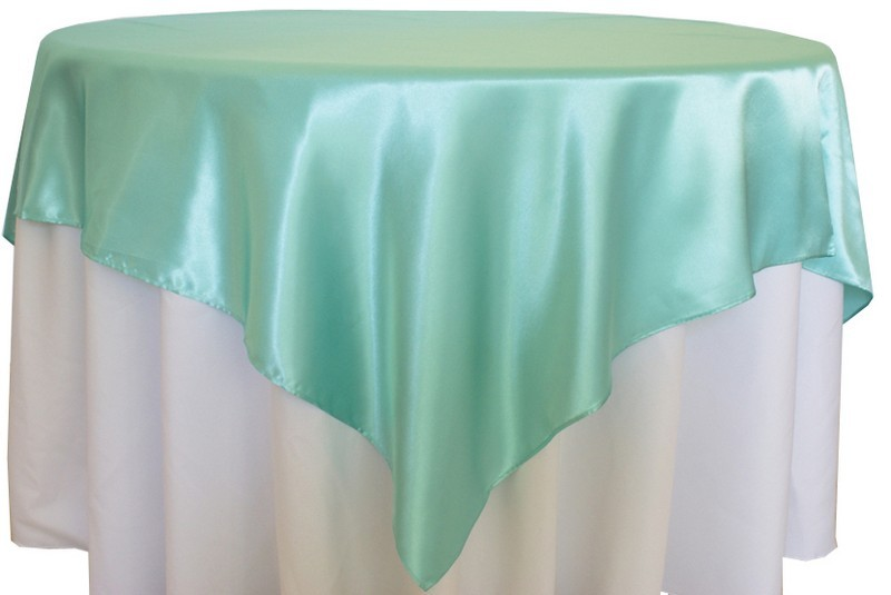color Azul tiffany – tiffanyblue-aqua