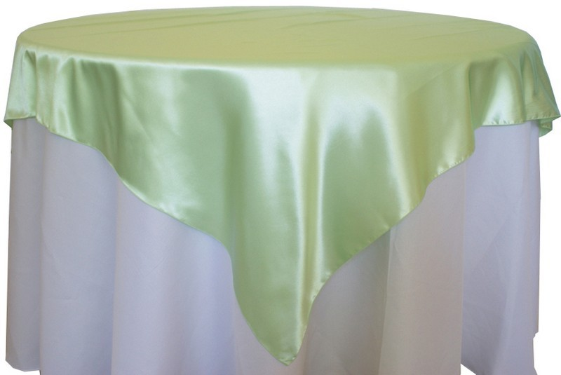 color Verde menta – mint-green